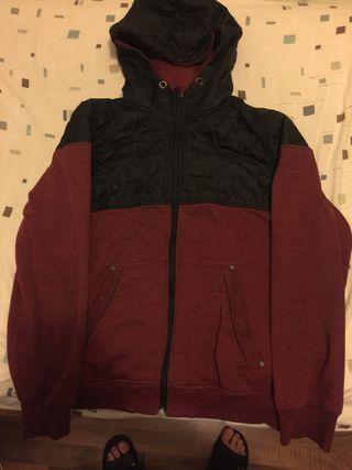Conjunto de chaqueta y pantalon