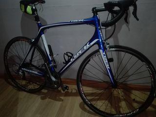 Bicicleta de carretera Trek Madone 4.7