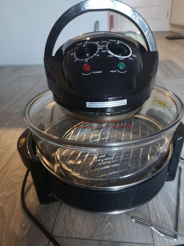 Rice cooker,air fryer,slow cooker