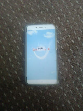 alcatel pop 4 case