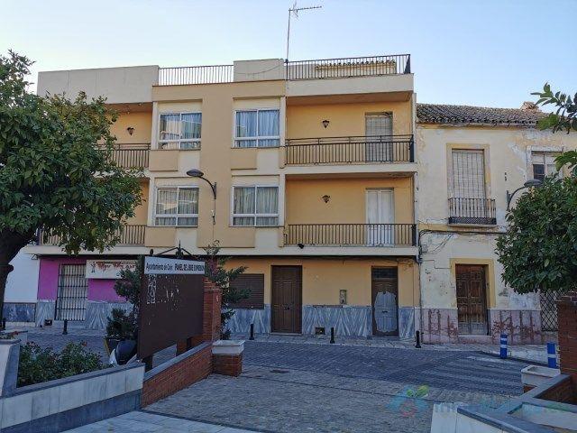 INMOMÁLAGA VENDE 4 EDIFICIOS EN LA ALAMEDA (Coín, Málaga)