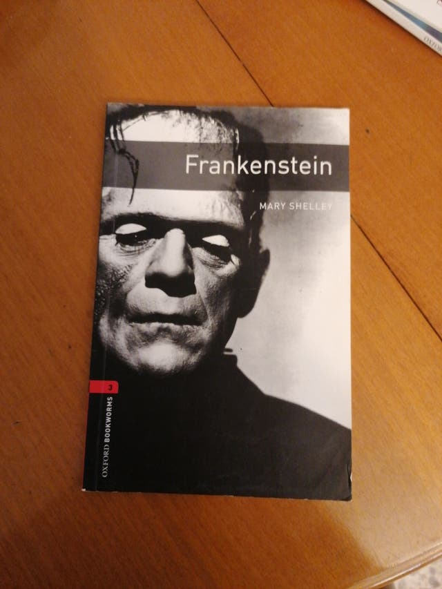 Libros Aprendizaje Inglés
