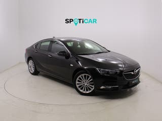 Opel INSIGNIA 1.5 TURBO 165 XFT EXCELLENCE GS 5P-