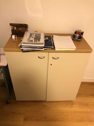 Mueble oficina comoda