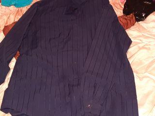 blusas de mujer manga larga de vestir