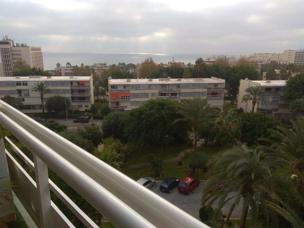 Piso en venta (Benalmádena, Málaga)