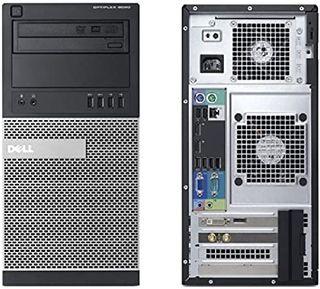 Dell OPTIPLEX 9020 i5 4590