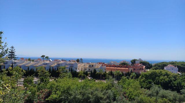 Piso en venta (Torremolinos, Málaga)