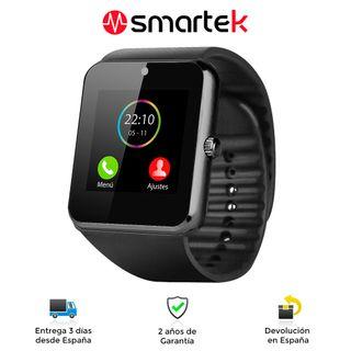 Reloj SmartWatch SW-832