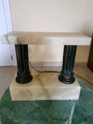 Decoración de mármol para salones /recibidores