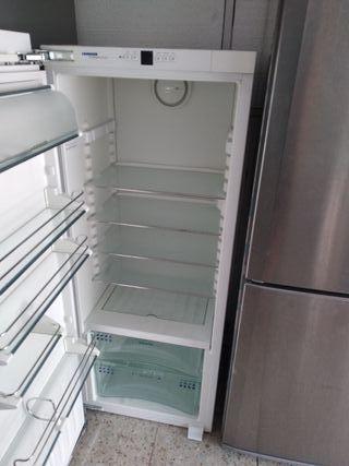 Piezas de frigorífico Fagor Liebherr Míele