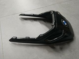 BMW R 65 LS culin ocasión 52531242251