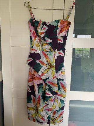 Vestido KAREN MILLEN