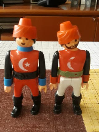 Airgamboys turcos