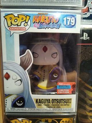 Funko kaguya