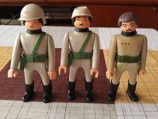 Airgamboys japoneses