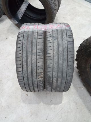 205/55R16 91V Michelin Primacy 3