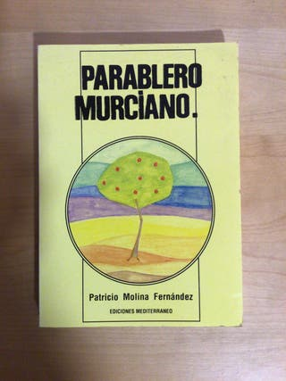 Parablero Murciano