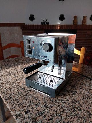 cafetera Expreso Mini Moka