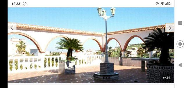 Piso en alquiler en Tolox (Tolox, Málaga)