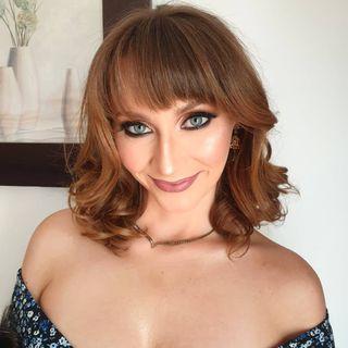 Maquillaje Profesional y Peinados