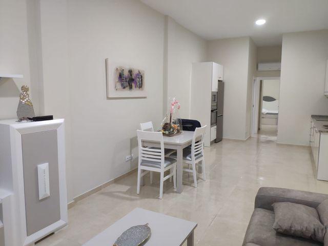 Apartamento estacion de cartama (Estación, Málaga)