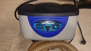 secador Extrem 2M