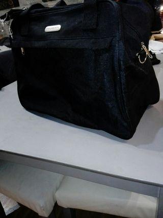 maleta bolso