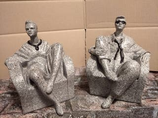 figuras para decorar