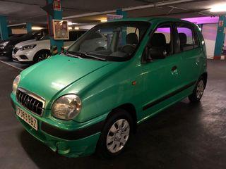 nudbtpvicpvpem https es wallapop com coches segunda mano hyundai atos provincia valencia