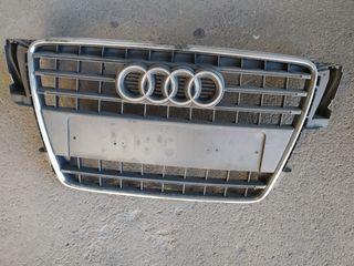 Rejilla Audi A3