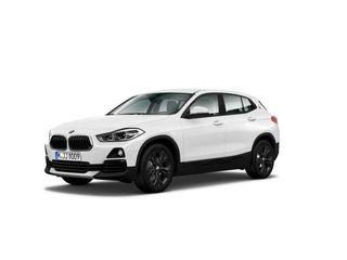 BMW X2 xDrive18d 110 kW (150 CV)