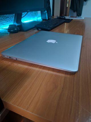 MacBook Air 2015 13.3'