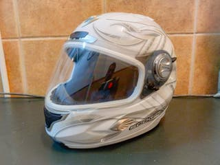 Scorpion EXO 1000 air Casco moto