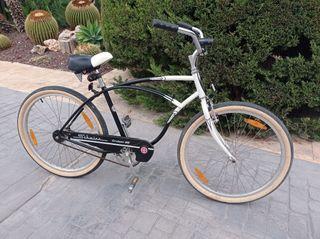 Bicicleta Schwinn Cruiser SS