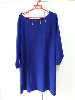 vestido 50