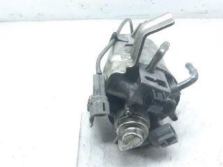 4902399 1770A253 Soporte filtro gasoil MITSUBISHI