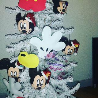 bolas de Navidad adornos para el árbol