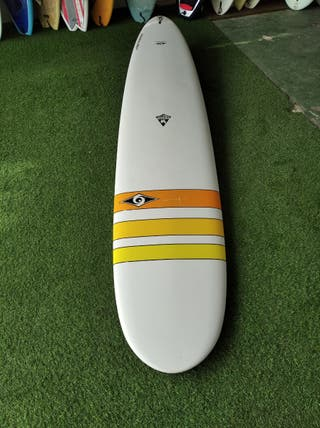 tabla de surf longboard 9'4