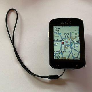 GPS GARMIN EDGE 820 - ¡¡PRECIO BLACK FRIDAY!!
