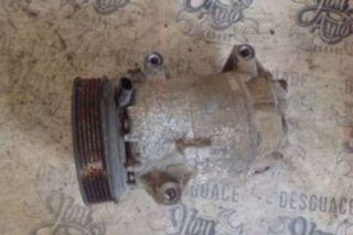 Compresor aire acondicionado Renault Megane I Clas