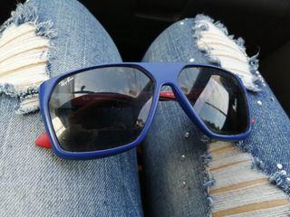 Gafas de sol RAY-BAN originales