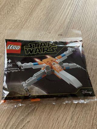 Lego polybag star wars 30386