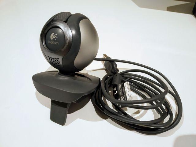 """Monitor 19"""" 4:3 - LG Flatron L1952SQ"""