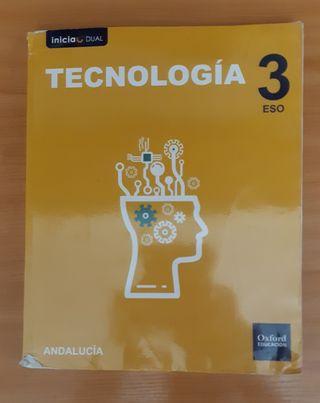 Tecnología 3 eso