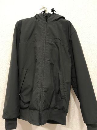 chaqueta Carhartt nueva