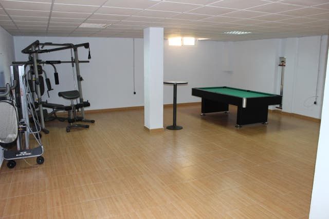 La casa de tus sueño es posible (Cártama, Málaga)