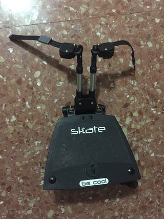 Patinete Skate Be cool