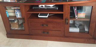 Mueble Tv o aparador