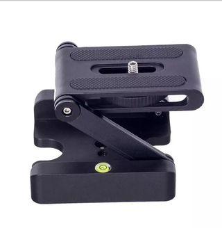 Trípode (mesa) para cámaras
